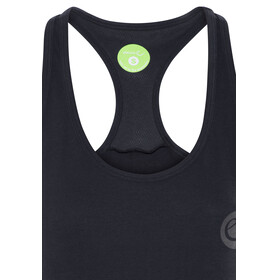 Edelrid W's Signature Tank night